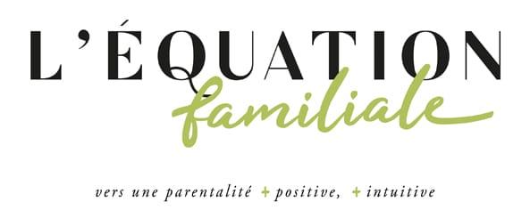 L'Équation Familiale